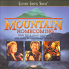 The Love Of God (Mountain Homecoming)