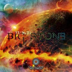 Bolhas-BIG STONE 2009