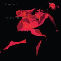 I'm On Fire (Album Mix)