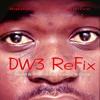 Dw3 Refix(Sarkodie Mr Drew Ratty Ghana Krymi)