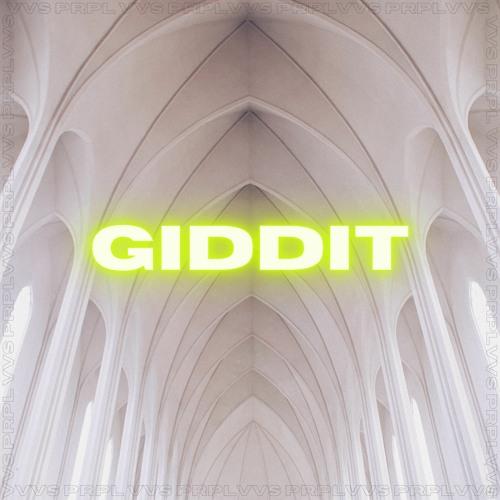 GIDDIT