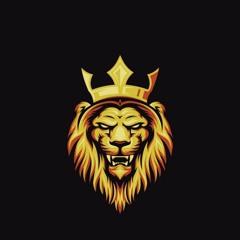 Migos x DaBaby Type Beat (KING)| Hard Trap Instrumental