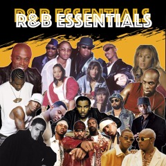 R&B Essentials