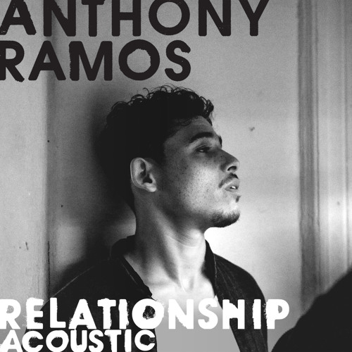 Relationship (Acoustic)