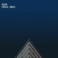 Fatalis (Original Mix)