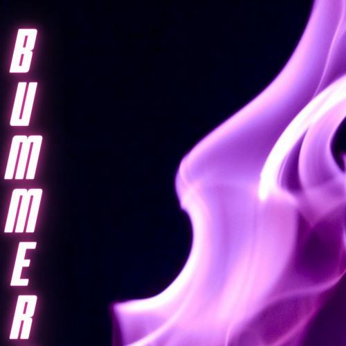 Bummer (feat. Jan Zimmer)