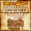 Good Ride Cowboy (Instrumental)