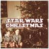 Star Wars Christmas