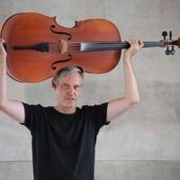 Marco Lucchi Piano Patterns No 1 Rework Henrik Meierkord