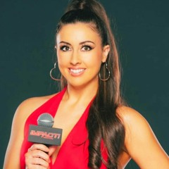 IMPACT Wrestling's Gia Miller Interview