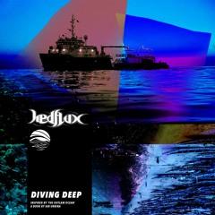 Diving Deep DJ Mix