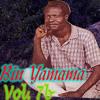 Bin Yamama Vol. 7b, Pt. 3