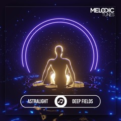 Astralight - Deep Fields (Original Mix)