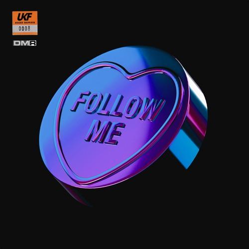 ShockOne - Follow Me