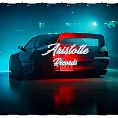 Lana Del Rey - Summertime Sadness (Imanbek Remix) Bass Boosted   BMW M2    BRZ     GT3 458 