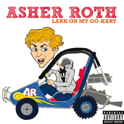Lark On My Go-Kart (Album Version (Explicit))