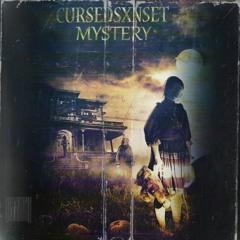 Mystery ( Phonk House )