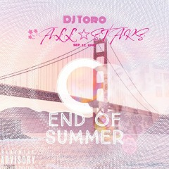 ALL ☆ STARS: END OF SUMMER 2021