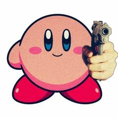 Nightmare Battle - Kirby's Adventure (Trap Remix)