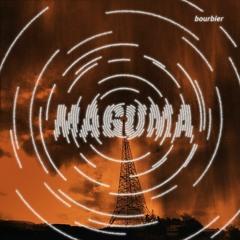 Maguma - Mix Vol.1