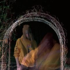 Third Eye, Closed Shut (ft. Wethher) [prod. Chxse Bank]