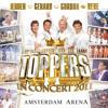 Mijn Laatste Lied Voor Jou (Live in de Arena, Amsterdam / 2011)