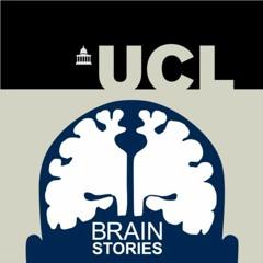 Brain Stories - Episode 4: Nick Fox on the Importance of Understanding Alzheimer's Disease