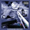 Guilty Conscience (Instrumental) [feat. Dr. Dre]