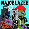 Keep It Goin' Louder (Tom Stephan Harder Remix)