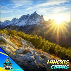 Lunoxis - Cirrus [NomiaTunes Release]