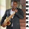 Ebenezer Mp3