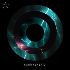 Riemann - Hard Flash 01 [ FLASH Recordings ]