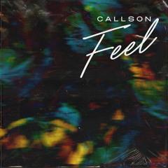 Callson - Feel