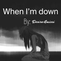 Lil Tecca - When You Down (REMIX)