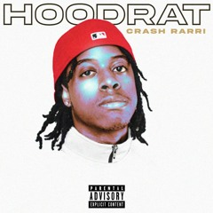 HOODRAT | music video out now!