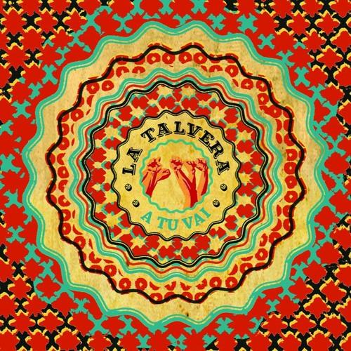 La Talvera - Albums