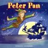 Kapitel 3: Peter Pan (Teil 11)