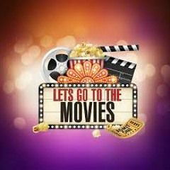 SCREEN SCENE MOVIE REVIEWS with PETER CANAVESE on CELLULOID DREAMS THE MOVIE SHOW (9-16-21)