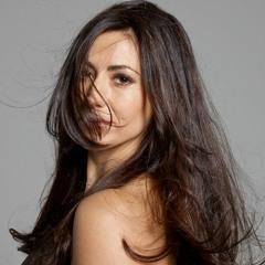 NVP Nina Alexander - Audio I Story