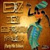 Download Dis Iz Afrikan Muzik(Party Mix Edition) Mp3