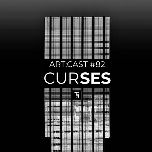 art:cast #82 by Curses