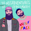 Who Else (feat. Andy Mineo)