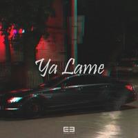 Demeter - Ya Lame | Original
