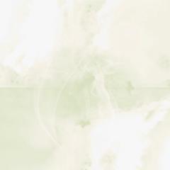 "haze.  〜from ep ""haze""〜"