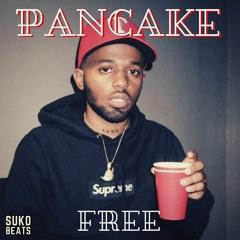 [Free] Pancake   MadeInTyo type Beat [G#Minor]
