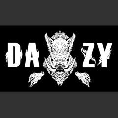 Dazy 40Minute Mix Set