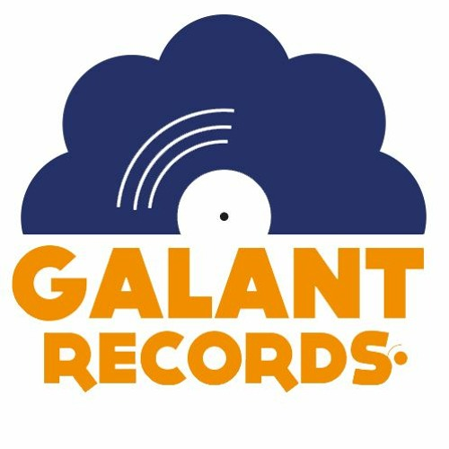 Fresh Galant Records