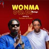 Wonma Ova Do Mixtape