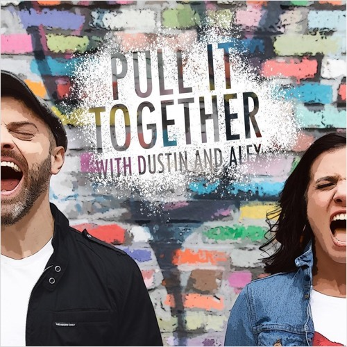 Pull It Together Season One