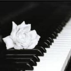 Sonata in C major, No 16, K 545, Andante
